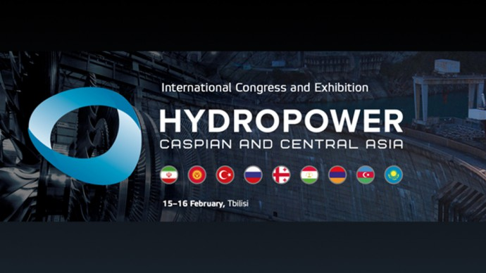 international_congress_and_exhibition_hydropower_caspian_and_central_asia