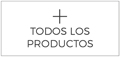 products es