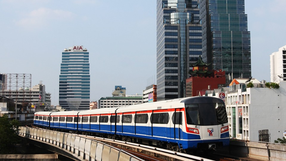 0_blue_line_extension_project_bangkok_thailand