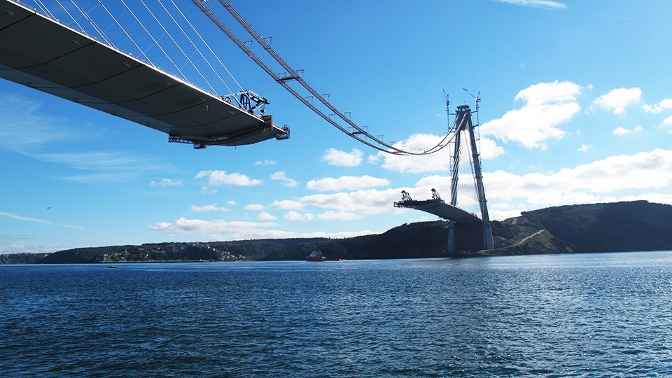0_third_bosphorus_bridge_turkey_sisgeo