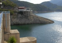 Rehabilitation of 6 dams in Macedonia