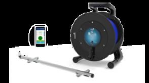 Inclinómetros y Tiltmetros