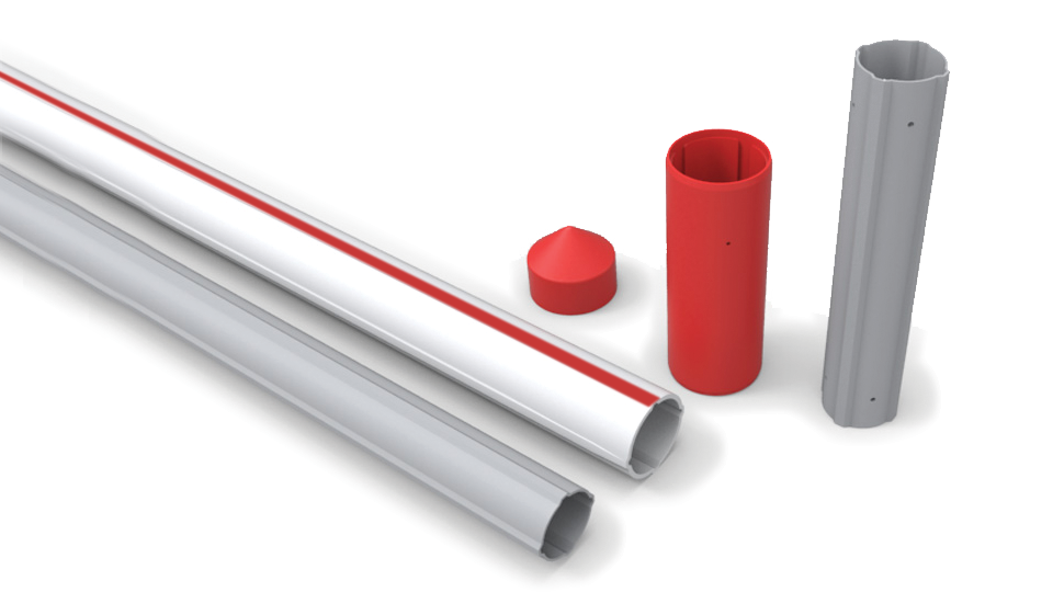 inclinometer_tubes_00_sisgeo_red_stripe