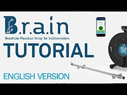 BRAIN tutorial - English version