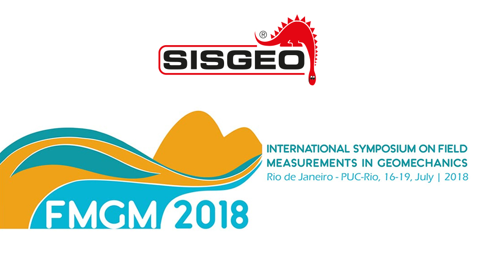 FMGM 2018 - Field Measurements in Geomechanics